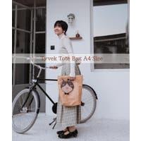 ARGO TOKYO | ARGW0004615