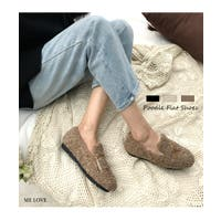 ARGO TOKYO(アルゴトウキョウ)のシューズ・靴/フラットシューズ
