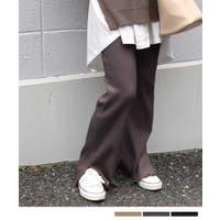 ARGO TOKYO(アルゴトウキョウ)のパンツ・ズボン/レギンス
