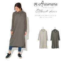 Arinomama(アリノママ)のトップス/チュニック