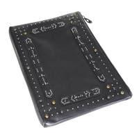 ArtemisClassic(アルテミスクラシック)のバッグ・鞄/クラッチバッグ