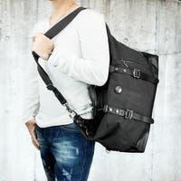 ArtemisClassic(アルテミスクラシック)のバッグ・鞄/ボストンバッグ