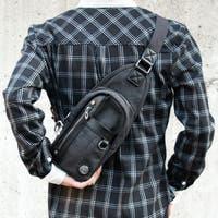 ArtemisClassic(アルテミスクラシック)のバッグ・鞄/ショルダーバッグ