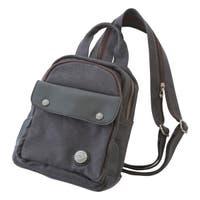 ArtemisClassic(アルテミスクラシック)のバッグ・鞄/リュック・バックパック