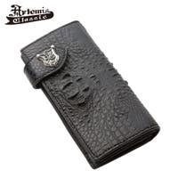 ArtemisClassic(アルテミスクラシック)の財布/長財布