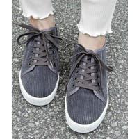 minia(ミニア)のシューズ・靴/スニーカー