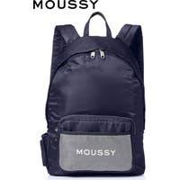 ASTUTE (アスチュート)のバッグ・鞄/リュック・バックパック