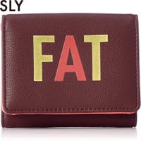 ASTUTE (アスチュート)の財布/二つ折り財布