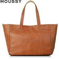 ASTUTE (アスチュート)のバッグ・鞄/トートバッグ