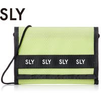 ASTUTE (アスチュート)のバッグ・鞄/ショルダーバッグ
