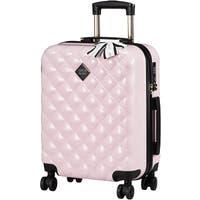 ASTUTE (アスチュート)のバッグ・鞄/キャリーバッグ・スーツケース