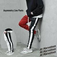 At Marvelous(アットマーベラス)のパンツ・ズボン/パンツ・ズボン全般