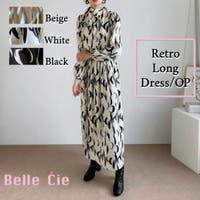 Belle Cie(ベルシー)のワンピース・ドレス/ワンピース
