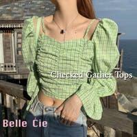 Belle Cie(ベルシー)のトップス/ブラウス