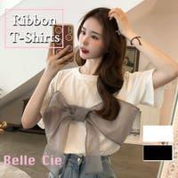 Belle Cie(ベルシー)のトップス/Tシャツ