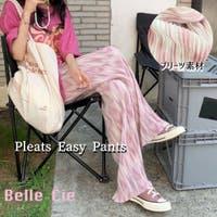 Belle Cie(ベルシー)のパンツ・ズボン/パンツ・ズボン全般