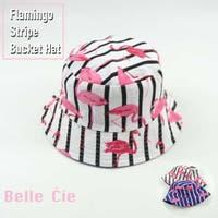 Belle Cie(ベルシー)の帽子/ハット