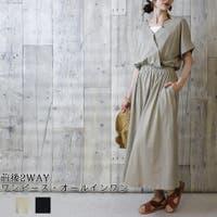 atONE(アットワン)のワンピース・ドレス/ワンピース