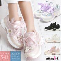 attagirl (アタガール)のシューズ・靴/スニーカー