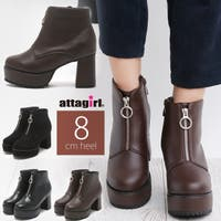 attagirl (アタガール)のシューズ・靴/ブーツ