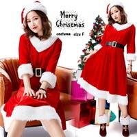 BELLE SHOP(ベルショップ)のコスチューム/クリスマス用コスチューム