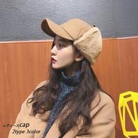 BELLE SHOP(ベルショップ)の帽子/帽子全般