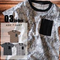 NEXT WALL(ネクストウォール)のトップス/Tシャツ