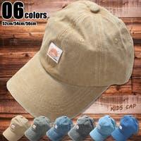 NEXT WALL(ネクストウォール)の帽子/キャップ