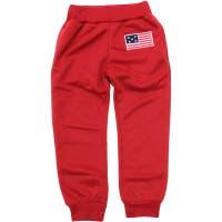 NEXT WALL(ネクストウォール)のパンツ・ズボン/パンツ・ズボン全般