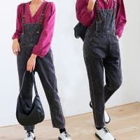 riri(リリ)のワンピース・ドレス/サロペット