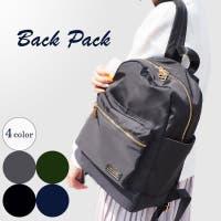 riri(リリ)のバッグ・鞄/リュック・バックパック