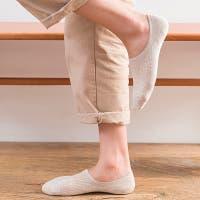 riri(リリ)のインナー・下着/靴下・ソックス