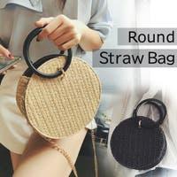 riri(リリ)のバッグ・鞄/カゴバッグ