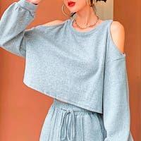 riri(リリ)のスーツ/セットアップ