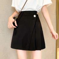 riri(リリ)のスカート/ミニスカート