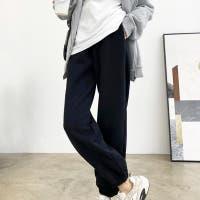 riri(リリ)のパンツ・ズボン/ジョガーパンツ