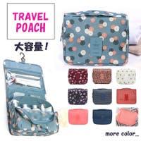 riri(リリ)のバッグ・鞄/ポーチ