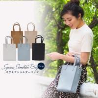 riri(リリ)のバッグ・鞄/ショルダーバッグ