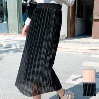 riri(リリ)のスカート/タイトスカート
