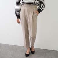 riri(リリ)のパンツ・ズボン/テーパードパンツ
