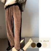リスカイ(リスカイ)のパンツ・ズボン/パンツ・ズボン全般