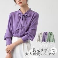 リスカイ(リスカイ)のトップス/シャツ