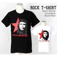 T-LINK(ティーリンク)のトップス/Tシャツ