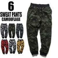 T-LINK(ティーリンク)のパンツ・ズボン/ジョガーパンツ