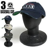 T-LINK(ティーリンク)の帽子/キャップ