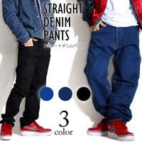 T-LINK(ティーリンク)のパンツ・ズボン/デニムパンツ・ジーンズ