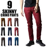 T-LINK(ティーリンク)のパンツ・ズボン/スキニーパンツ