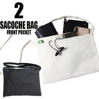 T-LINK(ティーリンク)のバッグ・鞄/ショルダーバッグ