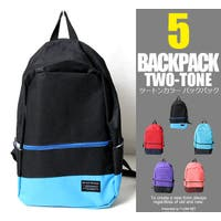 T-LINK(ティーリンク)のバッグ・鞄/リュック・バックパック