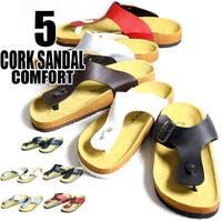 T-LINK(ティーリンク)のシューズ・靴/サンダル